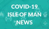 IOM Gov Covid-19